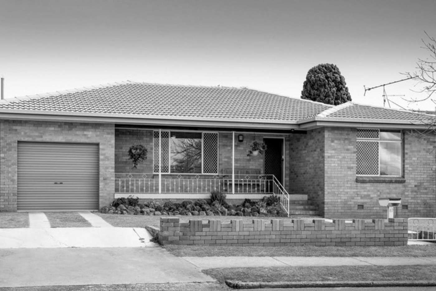 Main view of Homely house listing, 87 Drayton Road, Harristown QLD 4350