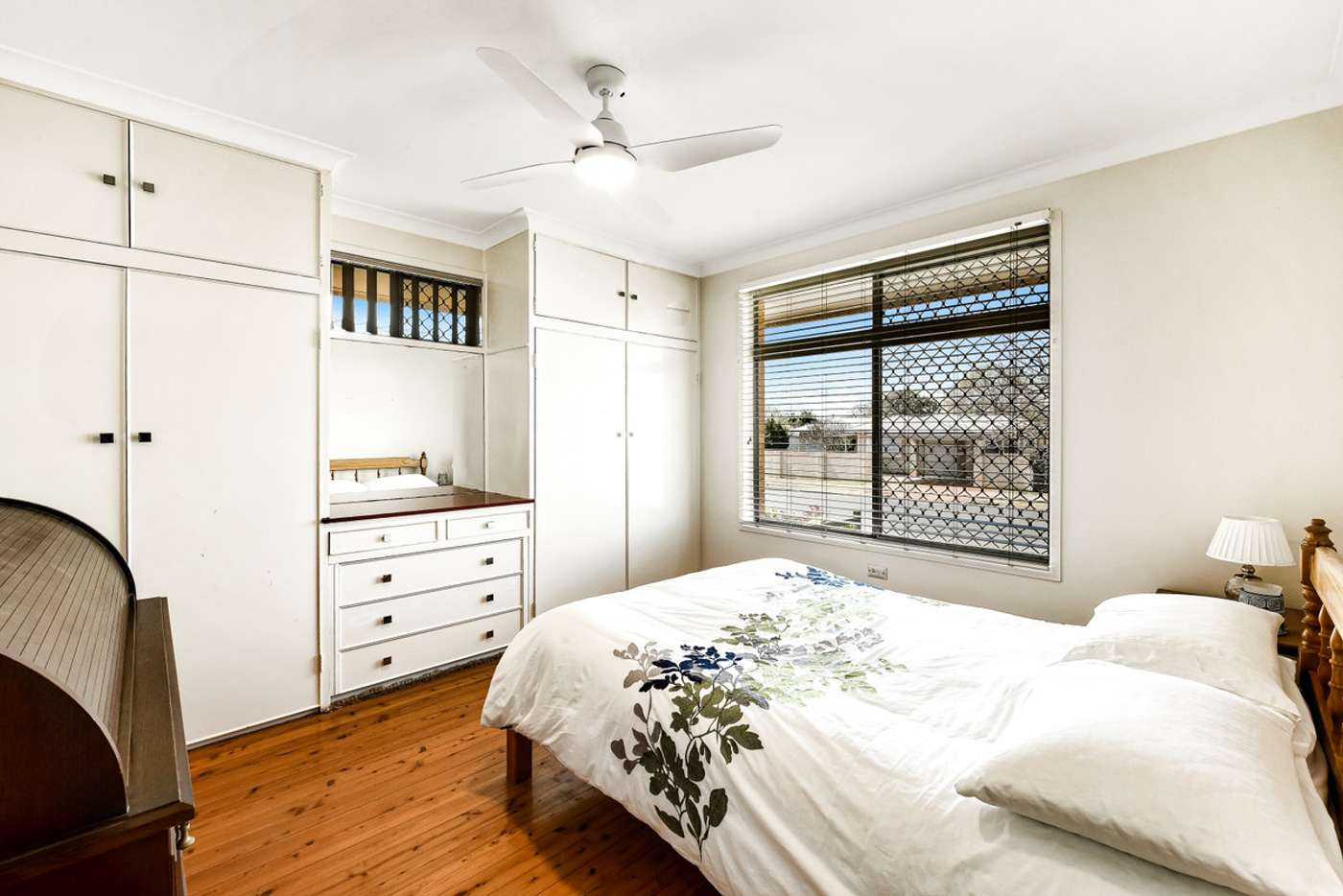 Sixth view of Homely house listing, 87 Drayton Road, Harristown QLD 4350