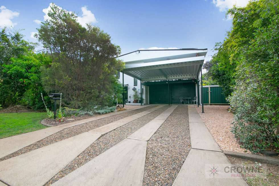 Second view of Homely house listing, 16 Butler Street, Raceview QLD 4305