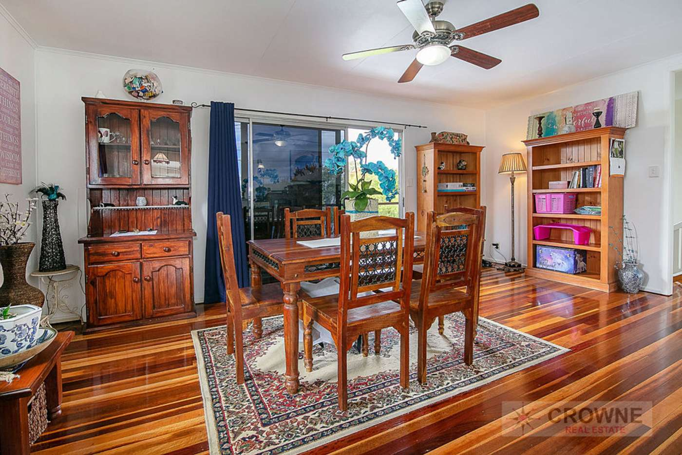 Sixth view of Homely house listing, 16 Butler Street, Raceview QLD 4305