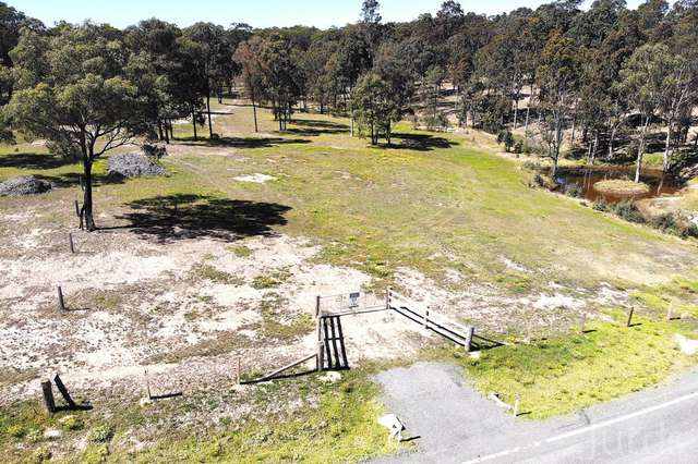 14 Freeman Close (Wattle Ponds), Singleton NSW 2330