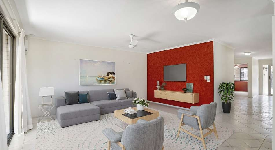 33/26 Elliott Street, Surfers Paradise QLD 4217