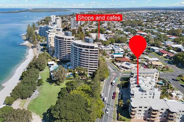 2/68 Esplanade, Golden Beach QLD 4551