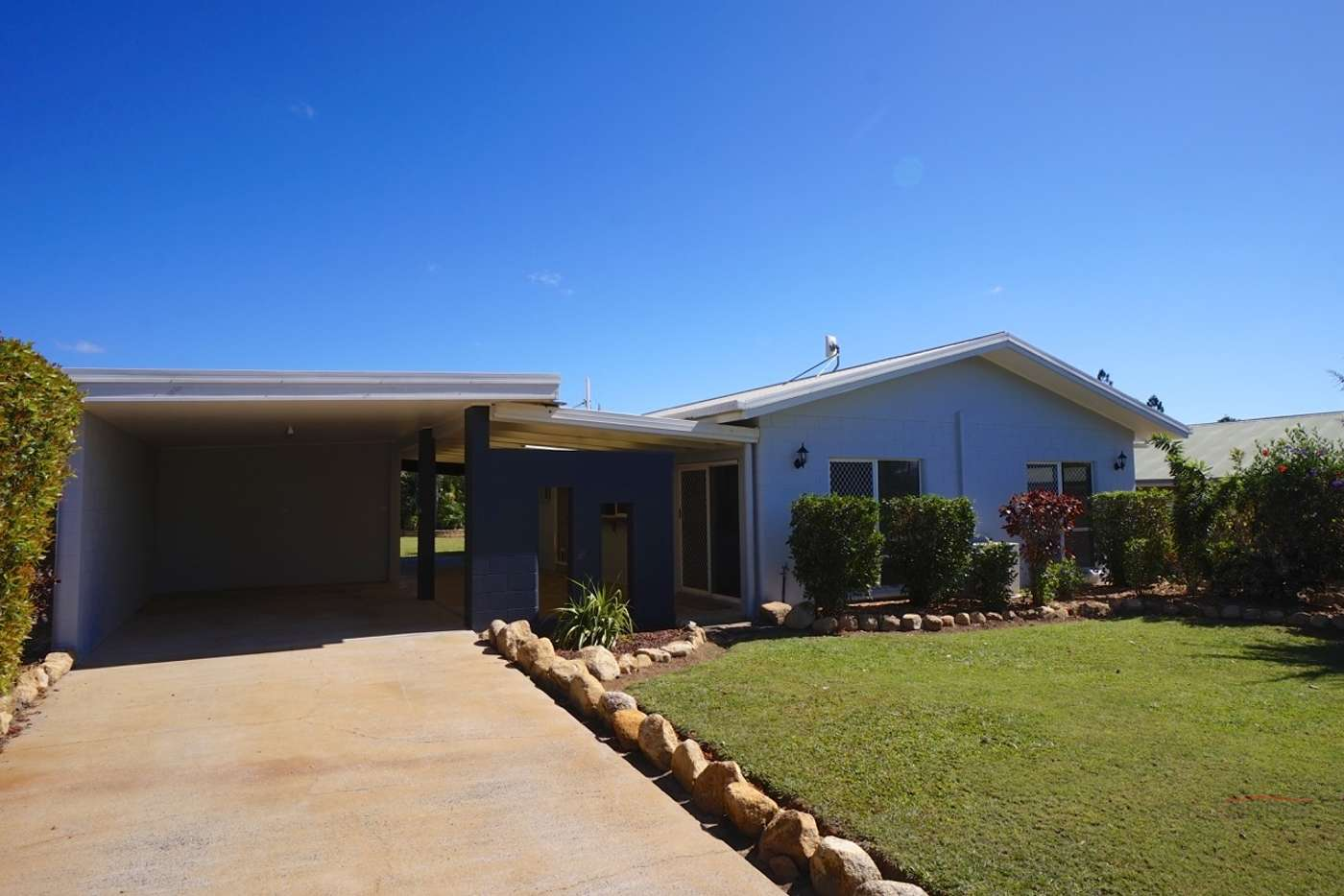 Main view of Homely house listing, 6 Seary Road, Mareeba QLD 4880