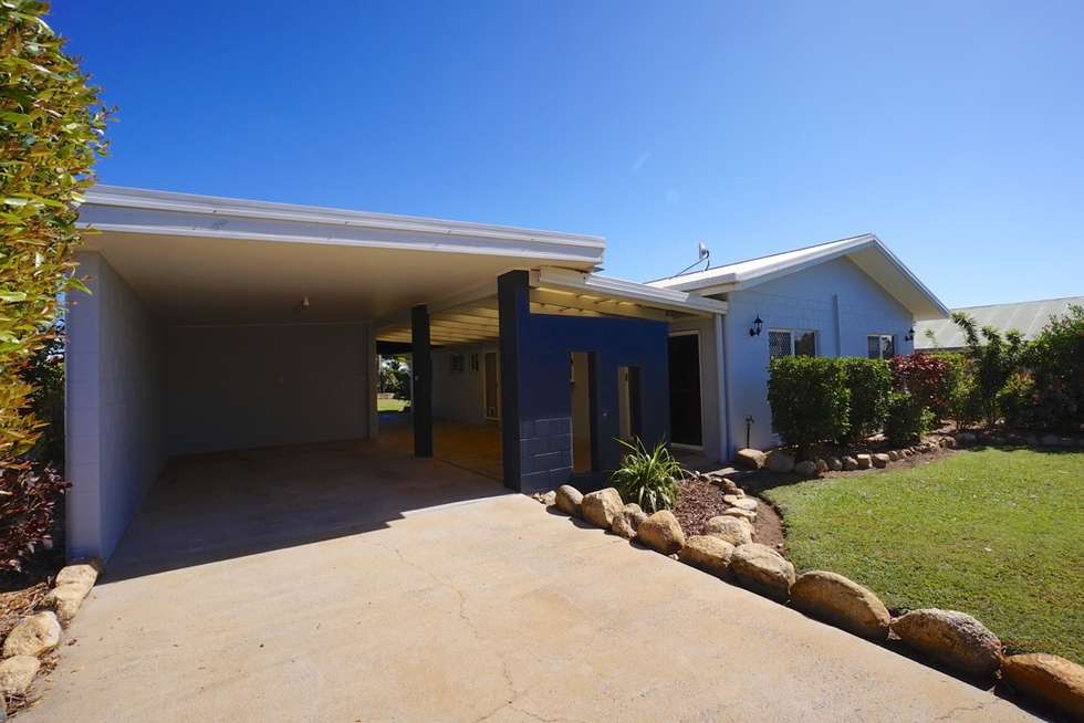 Second view of Homely house listing, 6 Seary Road, Mareeba QLD 4880
