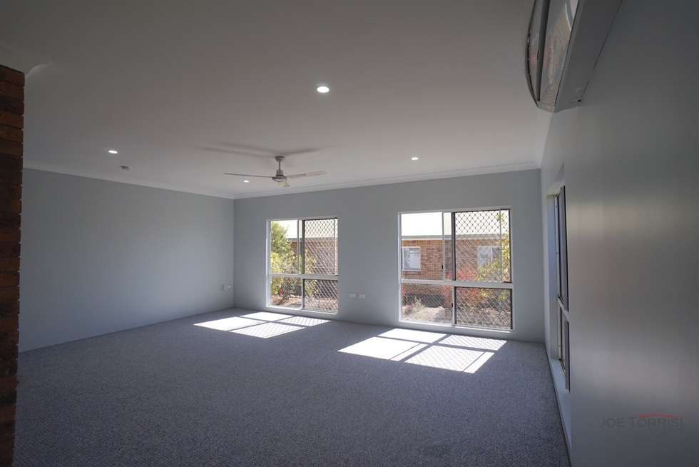 Third view of Homely house listing, 6 Seary Road, Mareeba QLD 4880