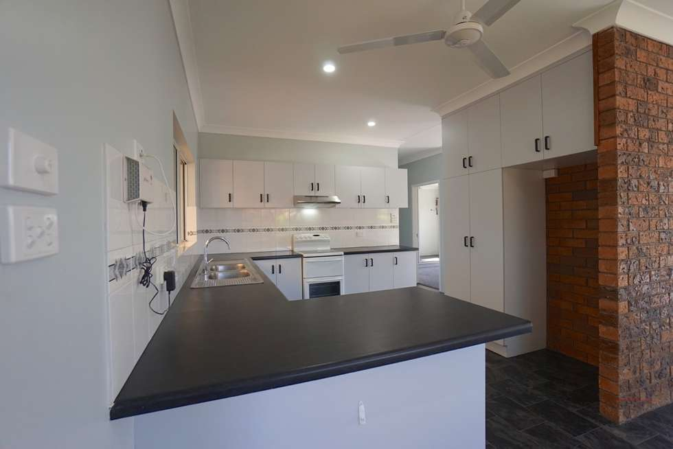 Fourth view of Homely house listing, 6 Seary Road, Mareeba QLD 4880