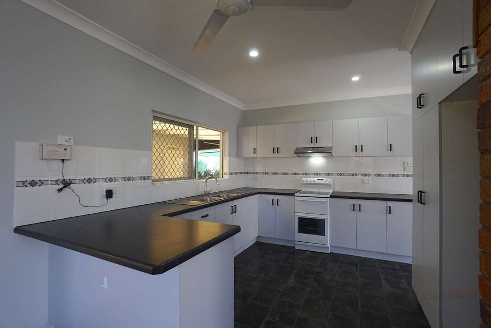 Fifth view of Homely house listing, 6 Seary Road, Mareeba QLD 4880