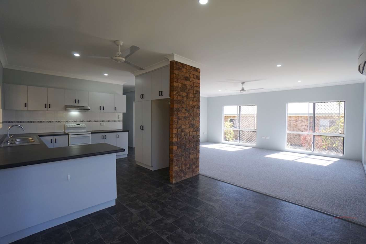 Sixth view of Homely house listing, 6 Seary Road, Mareeba QLD 4880