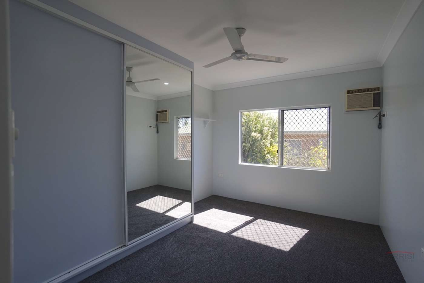 Seventh view of Homely house listing, 6 Seary Road, Mareeba QLD 4880