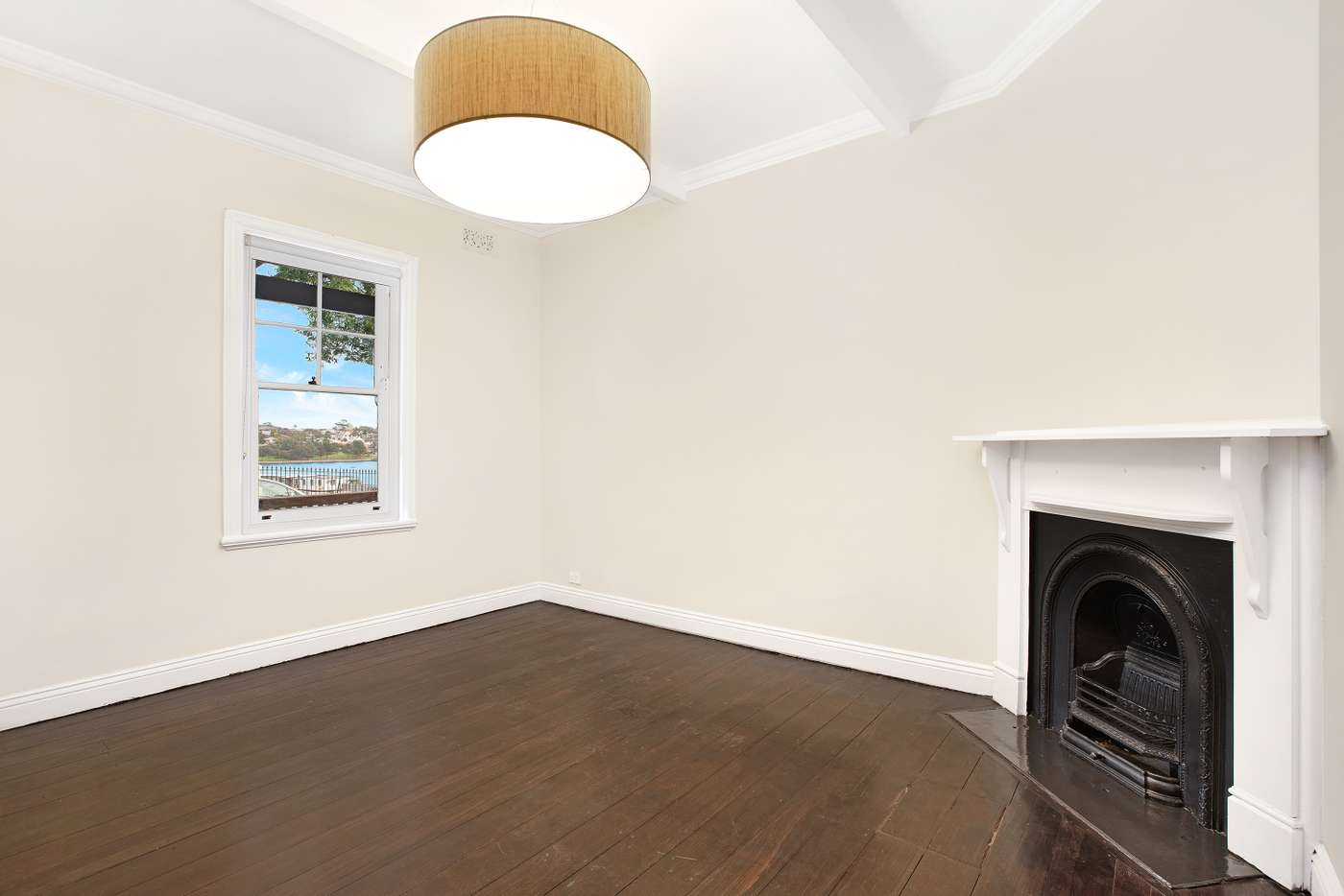Main view of Homely apartment listing, 42-42A High Street, Sydney NSW 2000