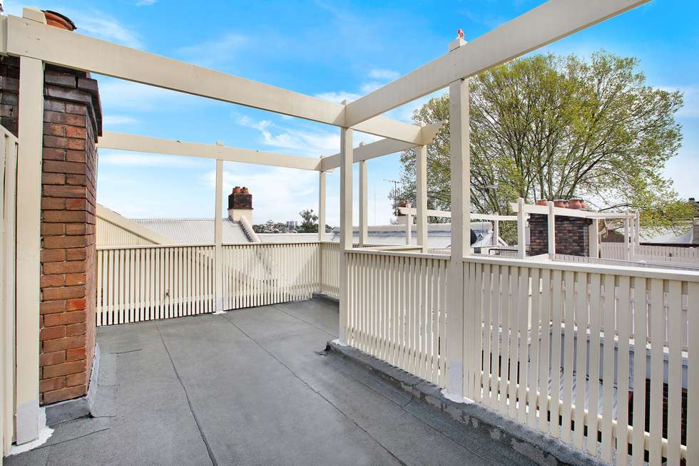 Fourth view of Homely apartment listing, 42-42A High Street, Sydney NSW 2000