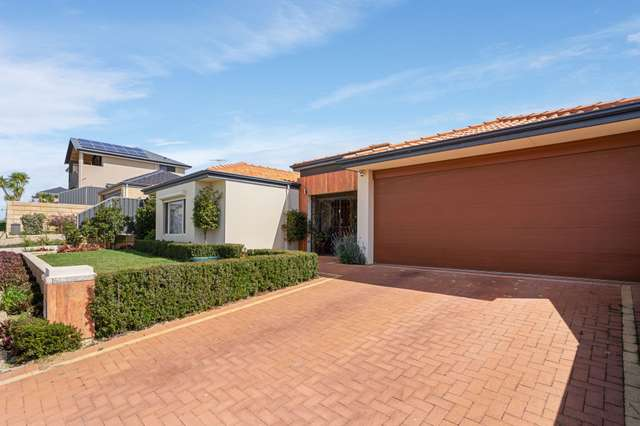12 Samphire Heights, Landsdale WA 6065