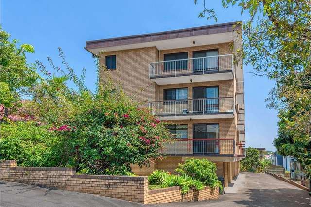 5/24 Browne Street, New Farm QLD 4005