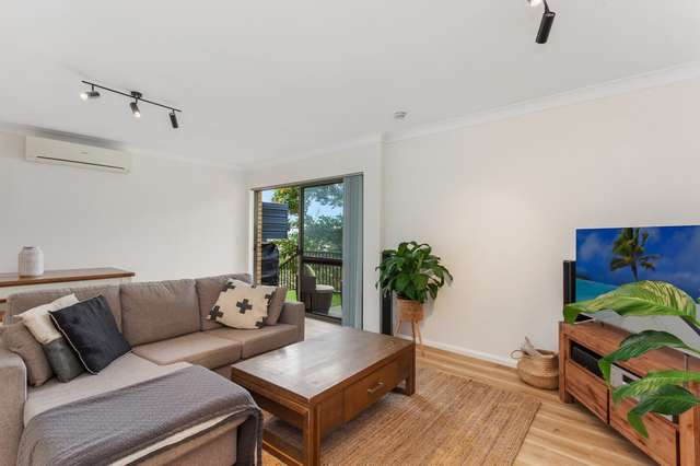 5/141 George Street West, Burleigh Heads QLD 4220