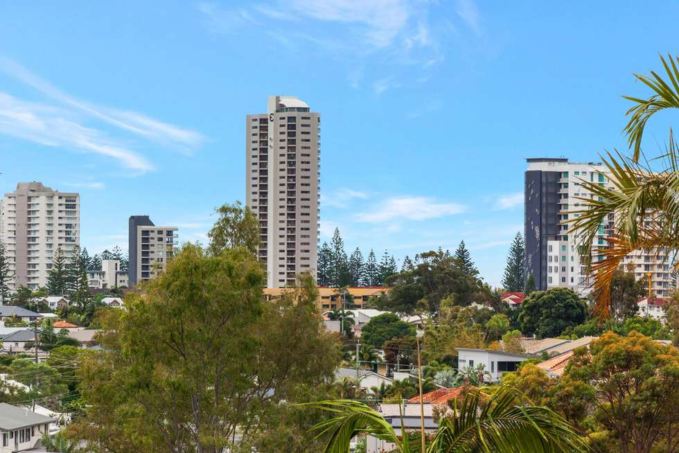Second view of Homely unit listing, 5/141 George Street West, Burleigh Heads QLD 4220