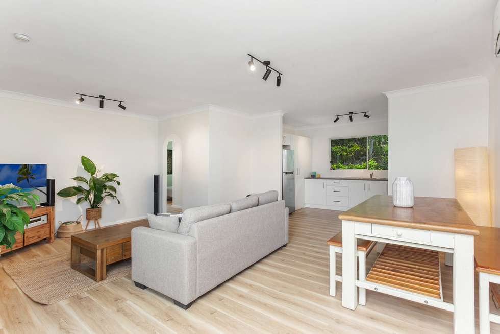 Fourth view of Homely unit listing, 5/141 George Street West, Burleigh Heads QLD 4220