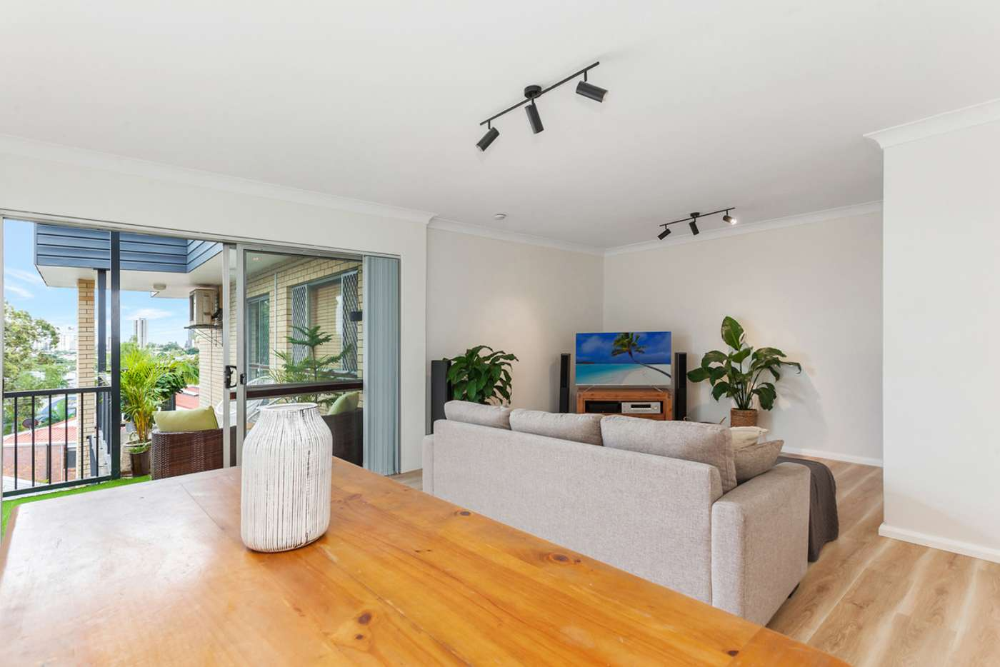 Sixth view of Homely unit listing, 5/141 George Street West, Burleigh Heads QLD 4220