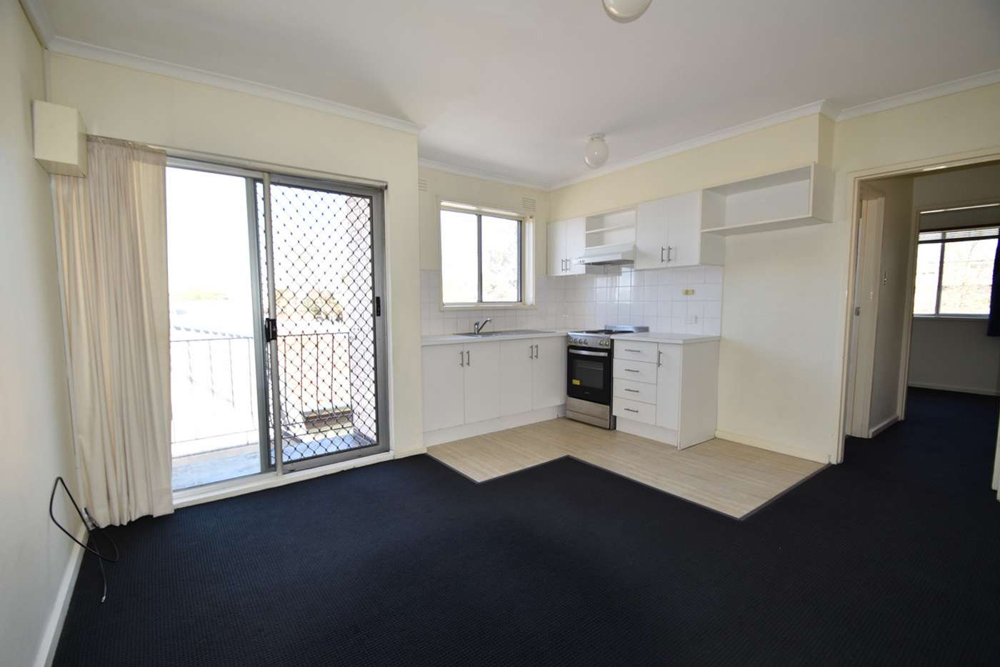 Main view of Homely apartment listing, 4/176 Liardet Street, Port Melbourne VIC 3207