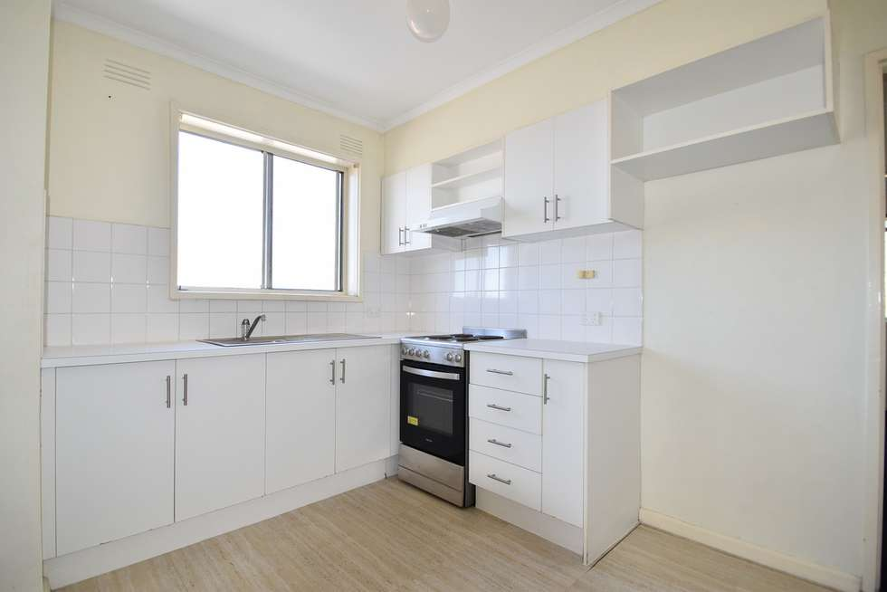 Second view of Homely apartment listing, 4/176 Liardet Street, Port Melbourne VIC 3207