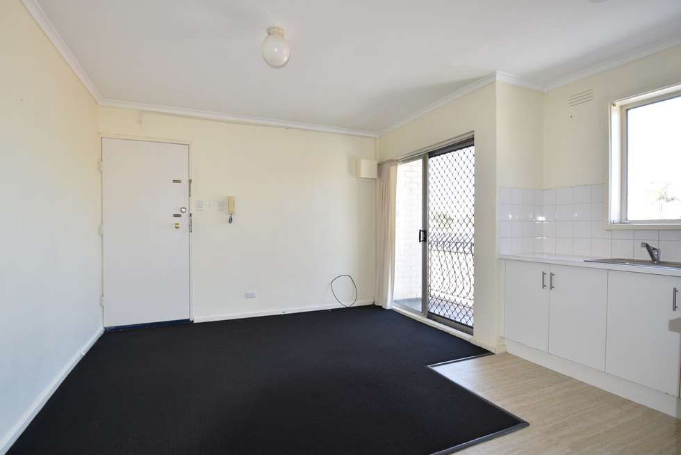 Third view of Homely apartment listing, 4/176 Liardet Street, Port Melbourne VIC 3207
