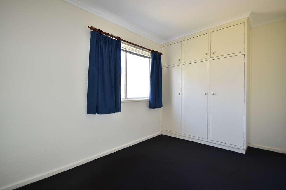 Fourth view of Homely apartment listing, 4/176 Liardet Street, Port Melbourne VIC 3207