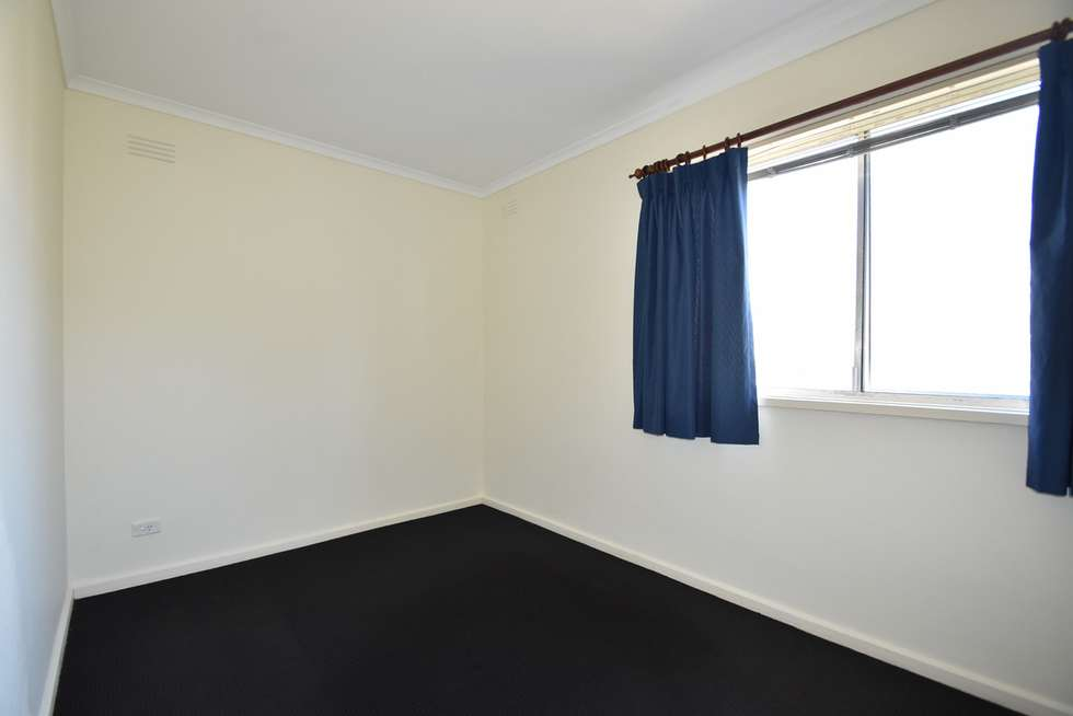 Fifth view of Homely apartment listing, 4/176 Liardet Street, Port Melbourne VIC 3207