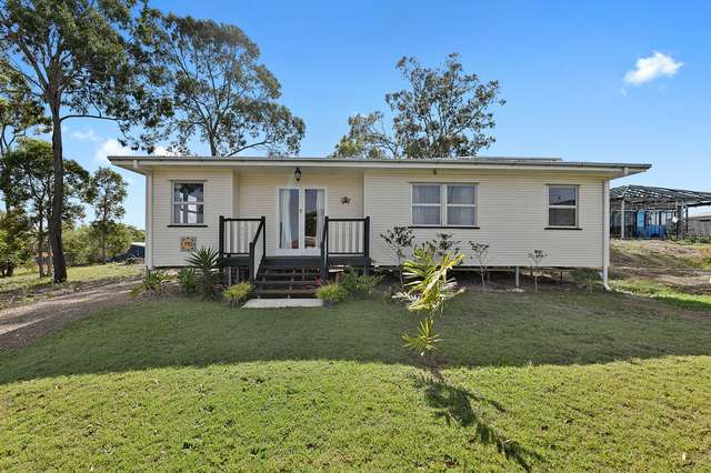 790 River Heads Road, River Heads QLD 4655
