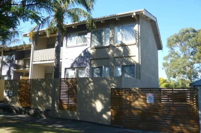 9/35-39 Sydney Street, Glenside SA 5065