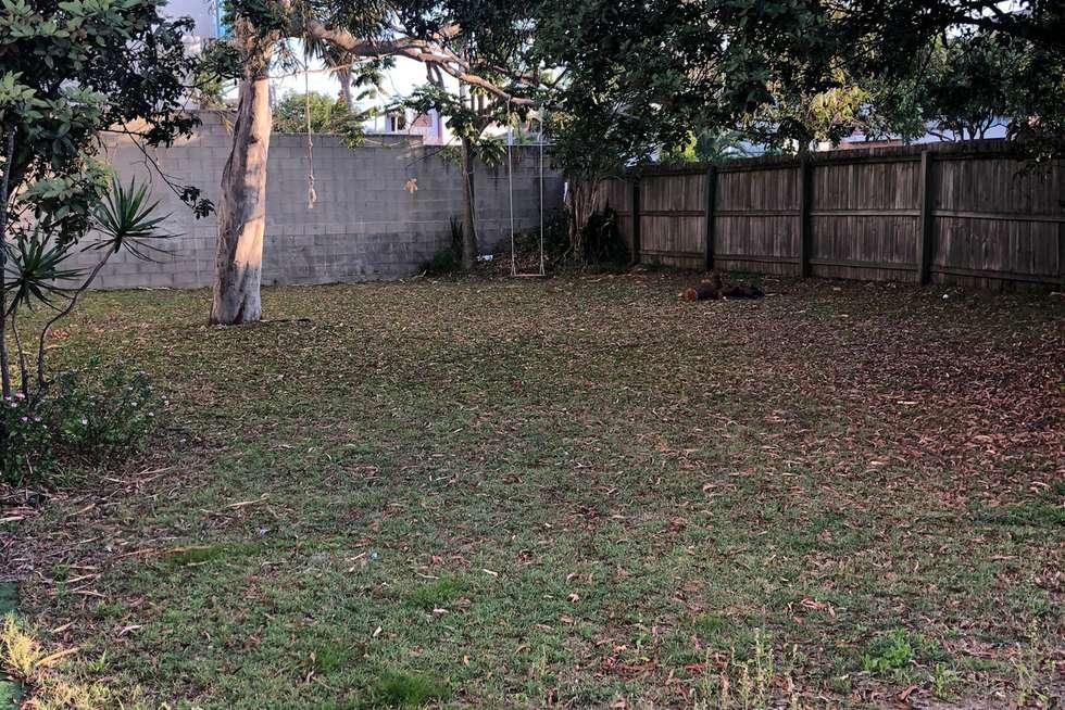 Third view of Homely house listing, 20 Heron Avenue, Mermaid Beach QLD 4218