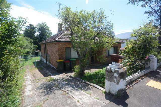 46 Lovel Street, Katoomba NSW 2780