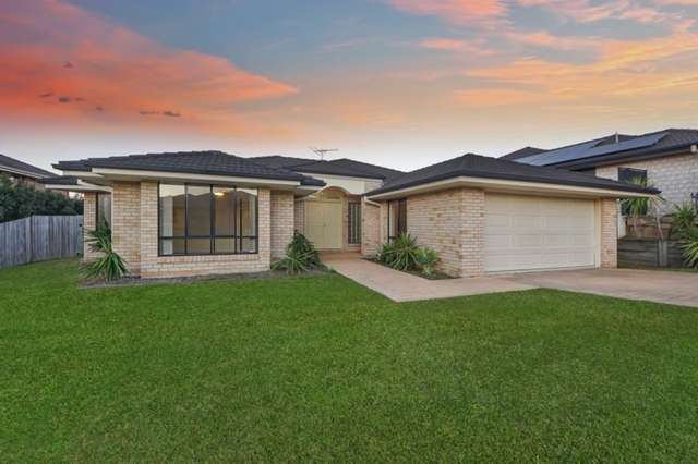 21 Hampstead Outlook, Murrumba Downs QLD 4503