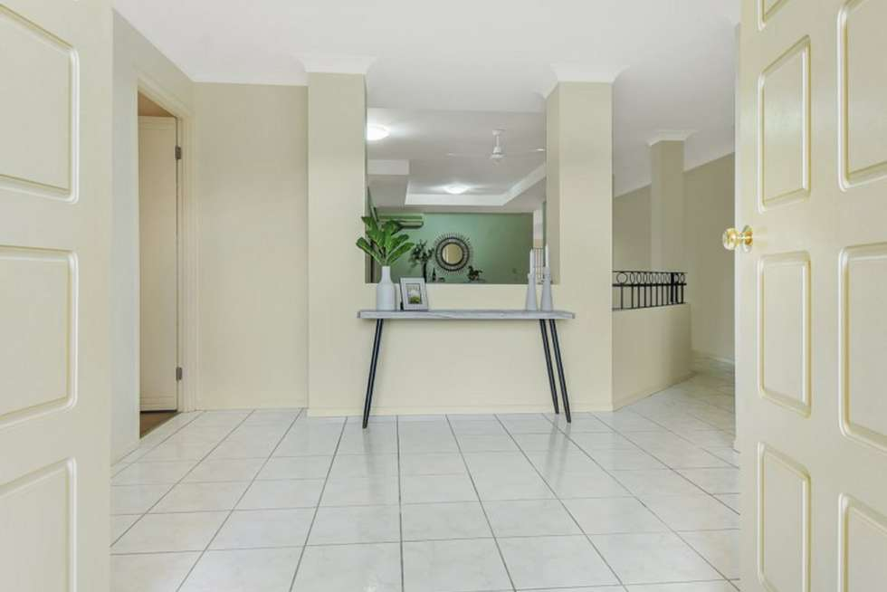 Third view of Homely house listing, 21 Hampstead Outlook, Murrumba Downs QLD 4503