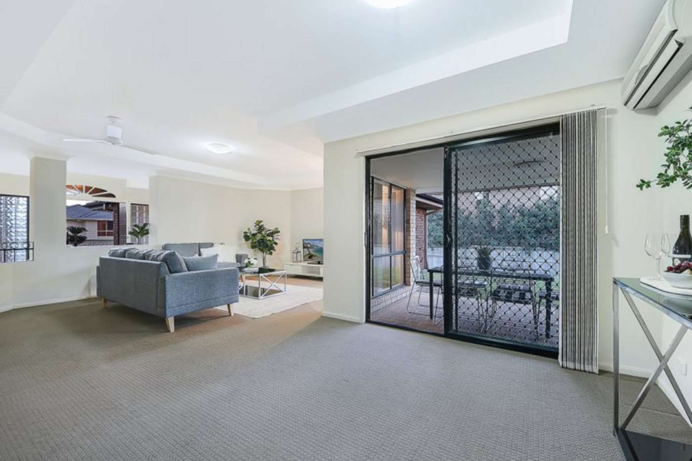 Sixth view of Homely house listing, 21 Hampstead Outlook, Murrumba Downs QLD 4503