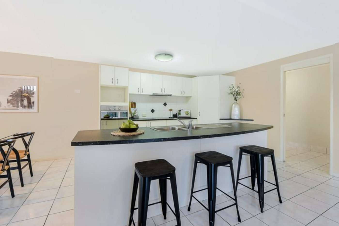 Seventh view of Homely house listing, 21 Hampstead Outlook, Murrumba Downs QLD 4503