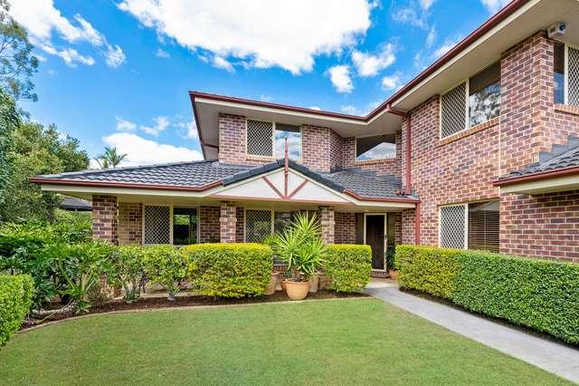 38 Barcoorah Street, Westlake QLD 4074