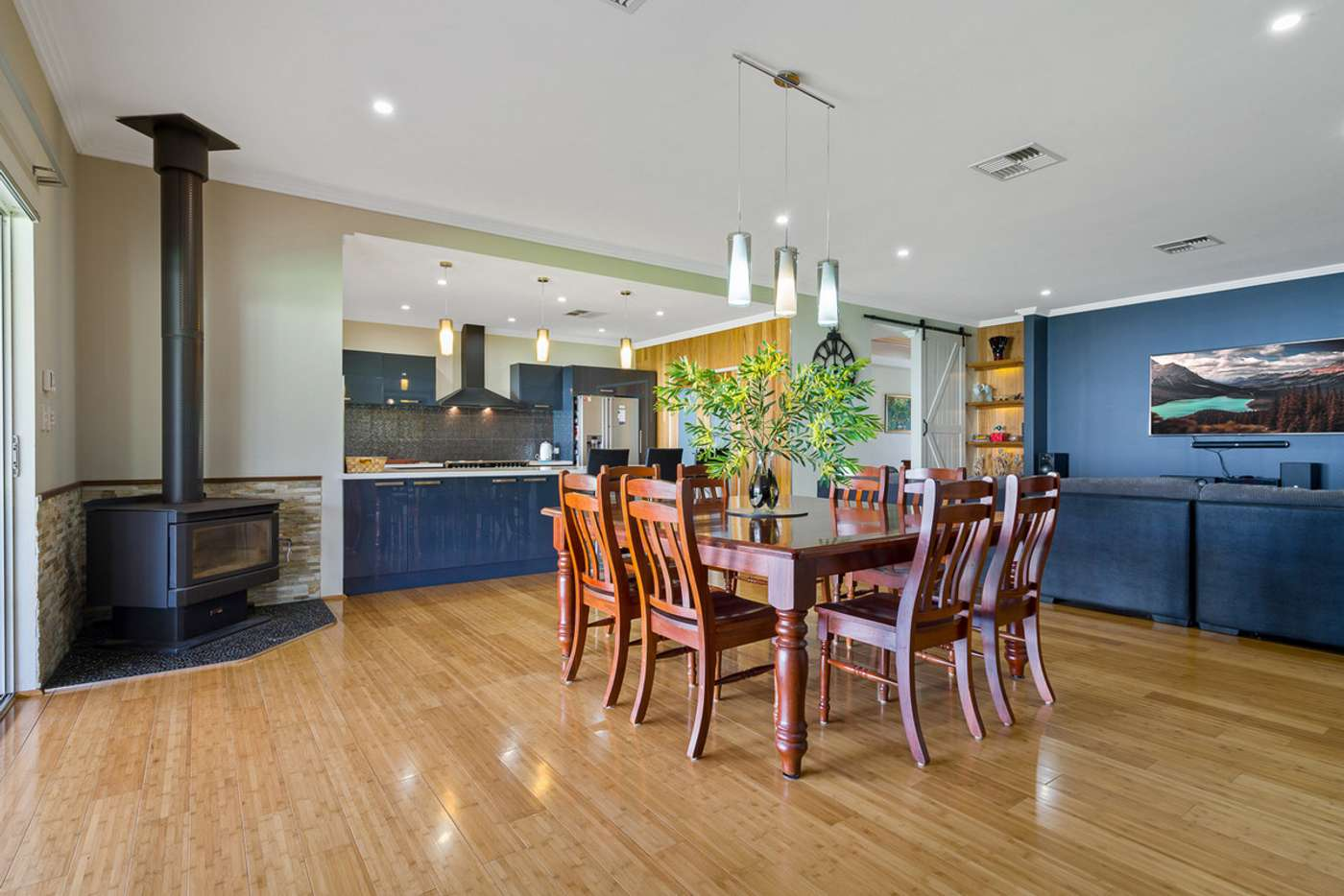 Fifth view of Homely house listing, 16 Meldrum Loop, Bedfordale WA 6112