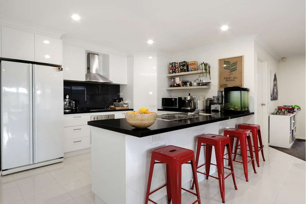Fourth view of Homely house listing, 6 Camellia Close, Sale VIC 3850