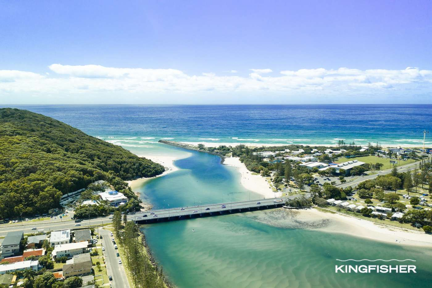 Fifth view of Homely house listing, 24 Tawarri Crescent, Burleigh Heads QLD 4220