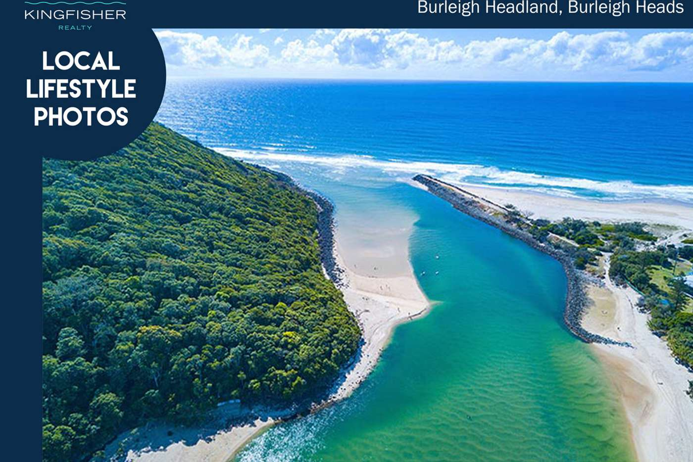 Sixth view of Homely house listing, 24 Tawarri Crescent, Burleigh Heads QLD 4220