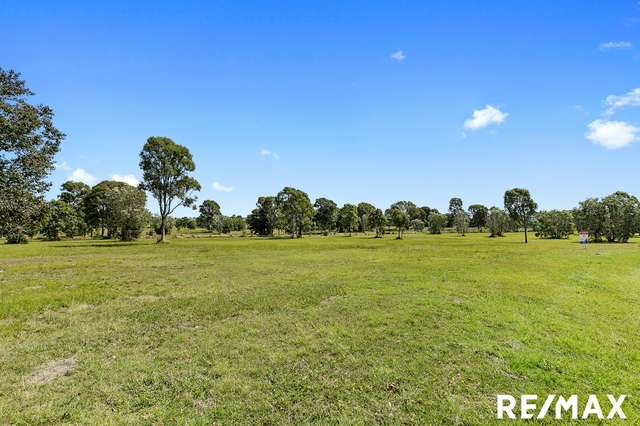 8-10 Watermans Way, River Heads QLD 4655