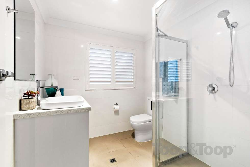 Fourth view of Homely unit listing, 3/6 Wellington Street, Kensington SA 5068