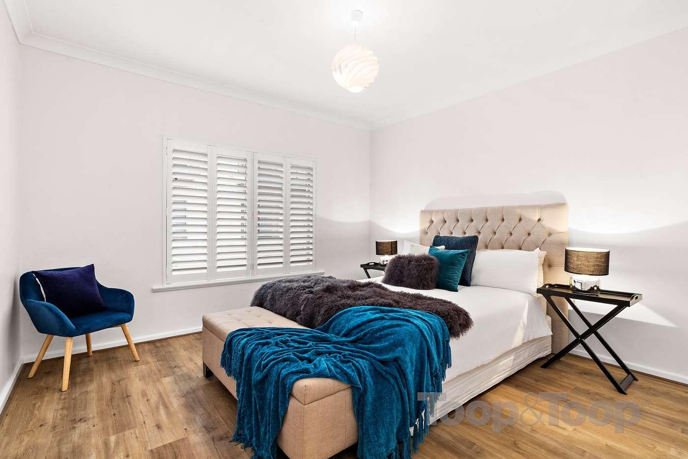 Fifth view of Homely unit listing, 3/6 Wellington Street, Kensington SA 5068