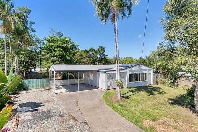 5 Kokoda Street, Trinity Beach QLD 4879