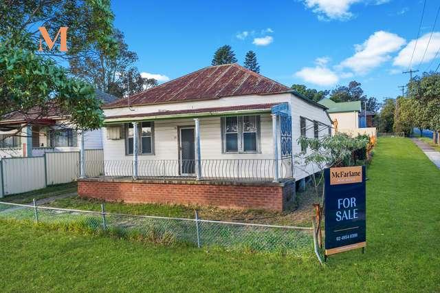 21 Dangar Street, Wallsend NSW 2287