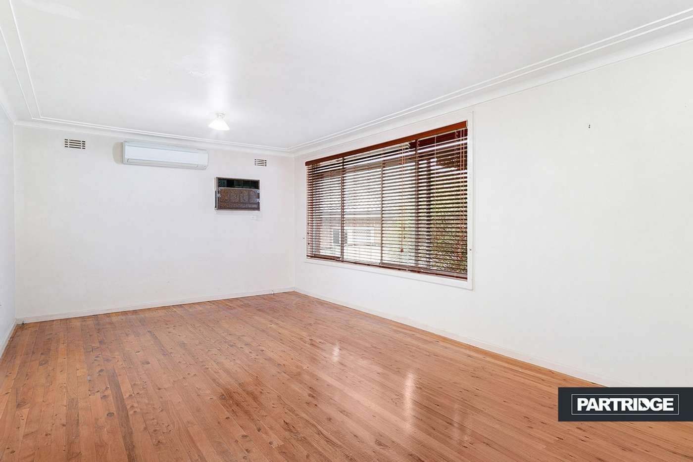 Fifth view of Homely house listing, 6 Elm Place, Constitution Hill NSW 2145