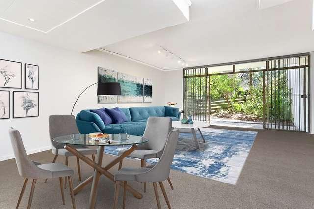 14/16-18 Rosemont Avenue, Woollahra NSW 2025