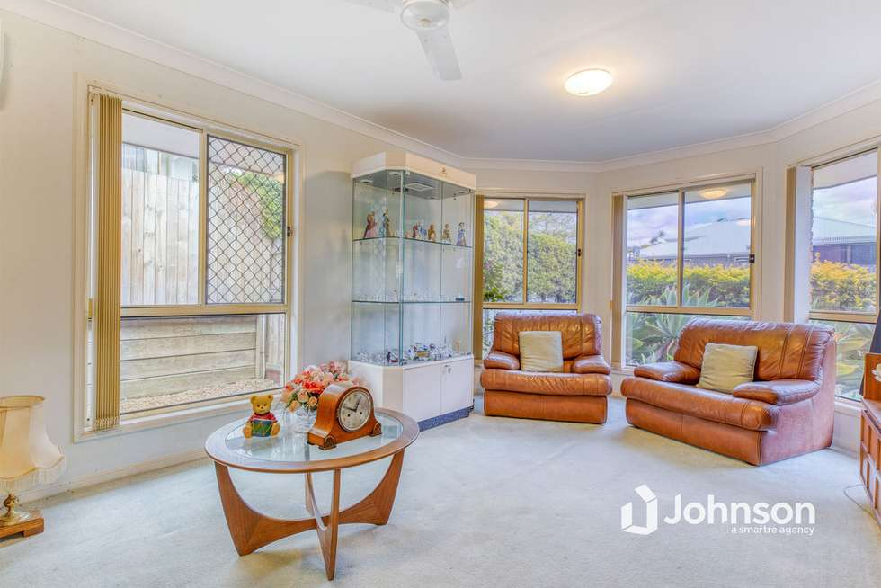 Fourth view of Homely house listing, 33 Lockwood Crescent, Manly West QLD 4179