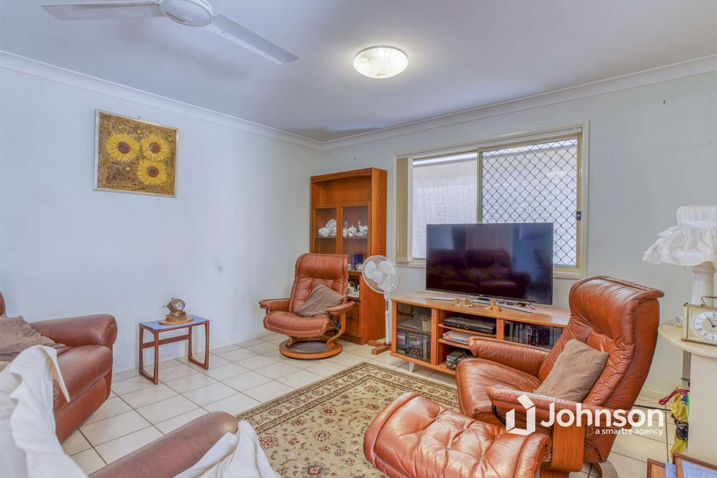 Fifth view of Homely house listing, 33 Lockwood Crescent, Manly West QLD 4179