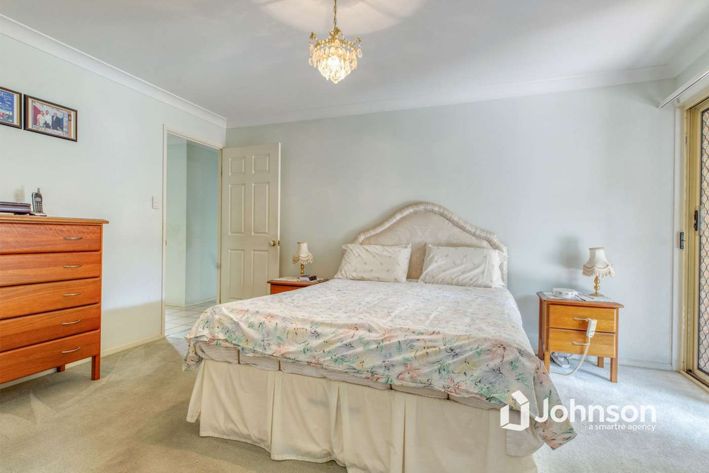Sixth view of Homely house listing, 33 Lockwood Crescent, Manly West QLD 4179